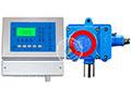 可燃气体报警器RBK-6000-2